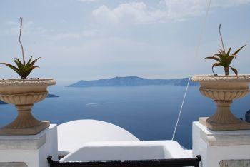 Sukosan, Split, Dubrovnik